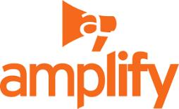 Amplify Presentations