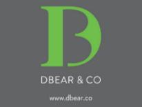 D Bear Co