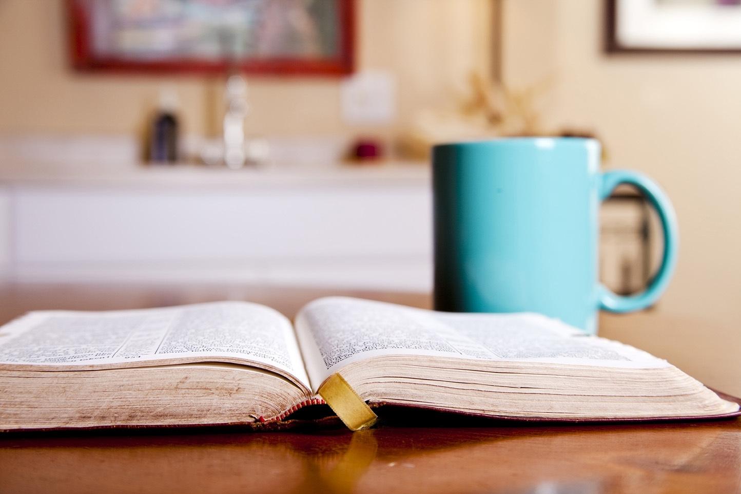 Biblechariswebsitefaith lowres